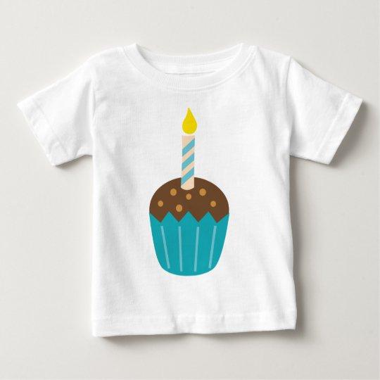BdayBoy1 Baby T-Shirt