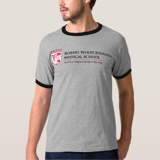 bdb9db38-4 T-Shirt