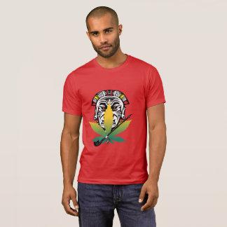 Be A Cult T-Shirt