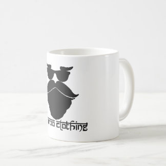 "BE a GooRoo - DRINKING"" Coffee Mug"