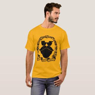 BE a GooRoo - SELF MADE T-Shirt