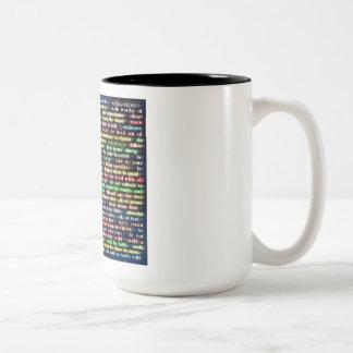 be a light coffee mugs