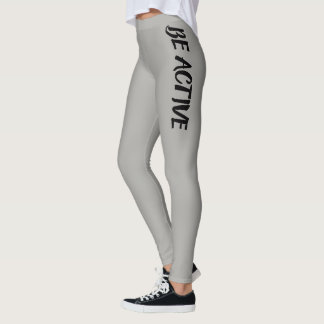 be active leggins leggings