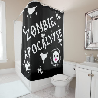 Be an undead examiner for the Zombie Apocalypse
