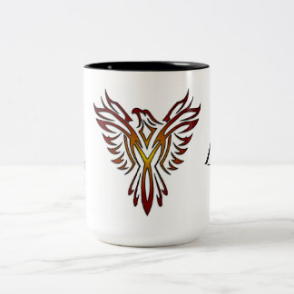 Be Askew Coffee Mug 15oz.