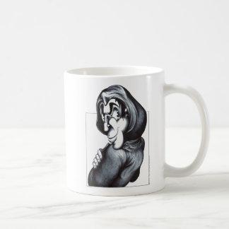 Be Cool Mugs
