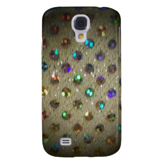 """Be Dazzled"" phone case"