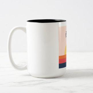 Be Easy mug