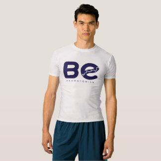BE Edmontonian Performance T-shirt