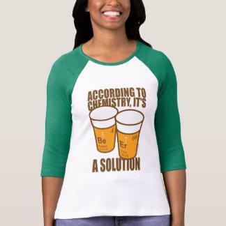 BE-ER T-Shirt