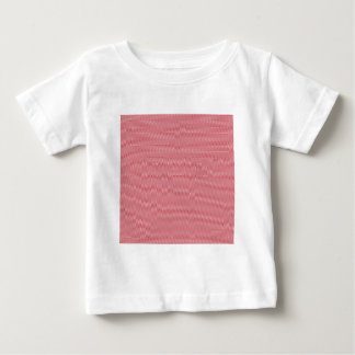 be_happy maze baby T-Shirt