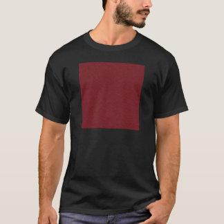 be_happy maze T-Shirt