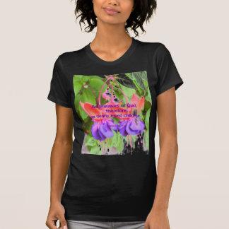 Be Imitators of God T-Shirt