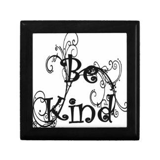 be kind3 gift box
