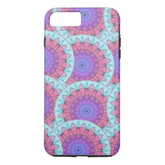 Be kind iPhone 8 plus/7 plus case