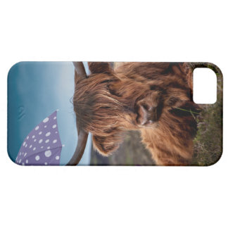 Be Kind to Animals iPhone 5 Cases