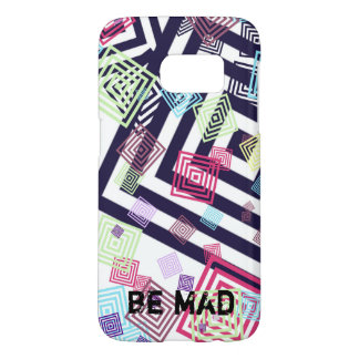 be mad samsung galaxy s7 case