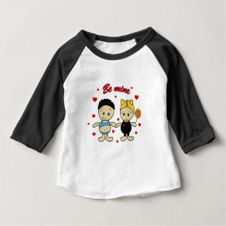 Be mine baby T-Shirt