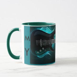 Be musical mug