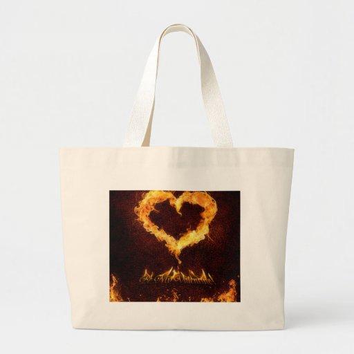 Be my Valentine! Bag