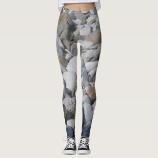 be original with stone leggins leggings