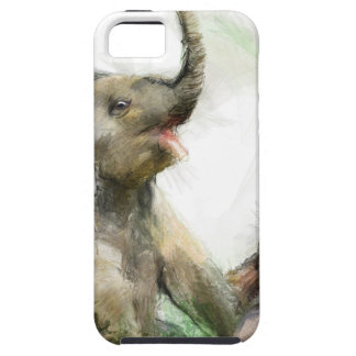 be playful case for the iPhone 5