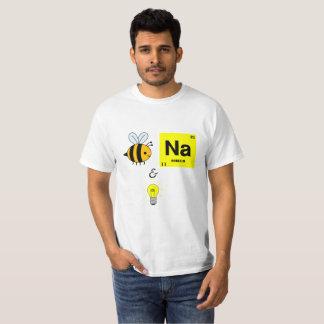 Be Salt & Light T-Shirt