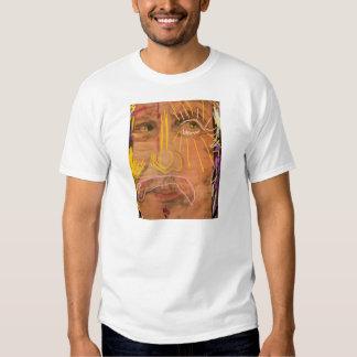 Be SMART T-shirts
