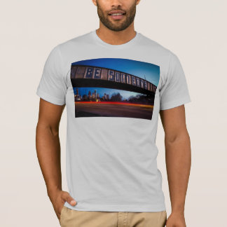 be someone T-Shirt