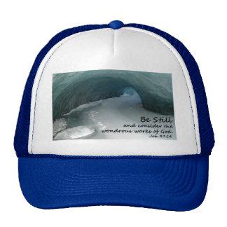 Be Still Hat