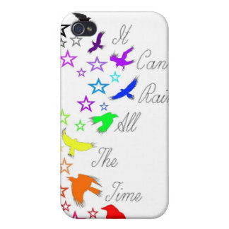 Be stylish and motivating everywhere you go iPhone 4/4S case