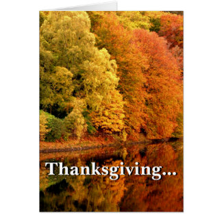 Be thankful unto Him Psalm 100 Greeting Card