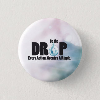 Be the Drop Button