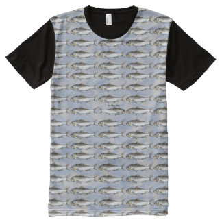 Be the One All-Over-Print T-Shirt