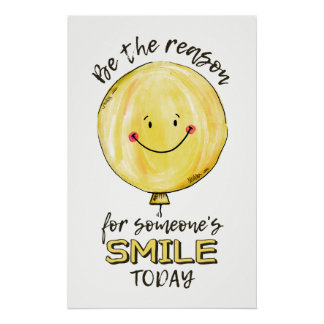 Image result for be the reason someone smiles today cute