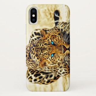 Be Wild Case-Mate iPhone Case