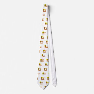 Be Wise With Algebra Tie