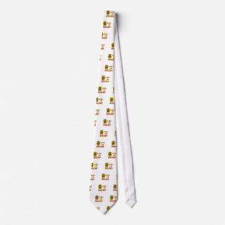 Be Wise With Biology Tie