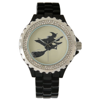be witching watch