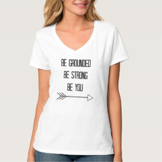 Be You T-Shirt