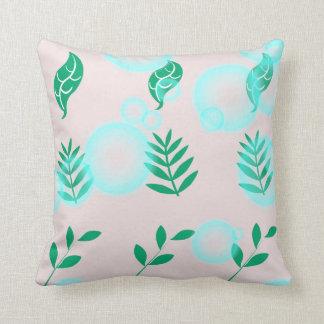 BEA a special cushion Design
