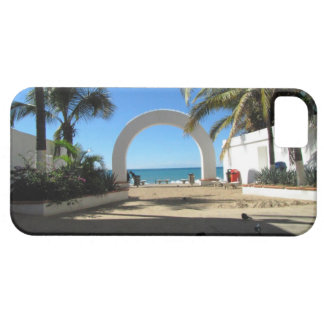 BEAACC Beach Access iPhone 5 Case