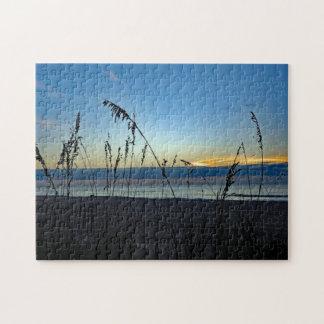 Beach 96 Puzzle