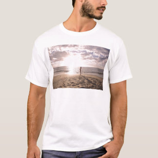 Beach and Life T-Shirt