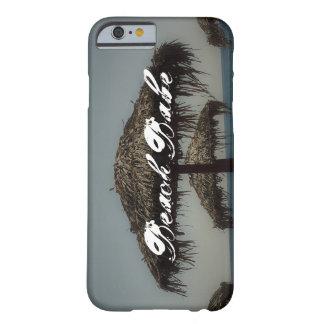 Beach Babe iPhone 6/6s case