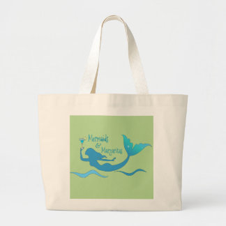 Beach Bag/Totes Large Tote Bag
