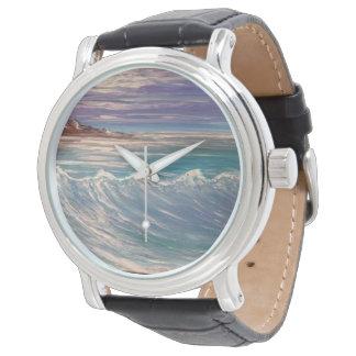 beach,beach wave,wave,waves,beach waves,surfing watch