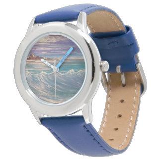 beach,beach wave,wave,waves,beach waves,surfing wristwatch