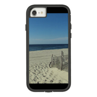 Beach Beauty Case-Mate Tough Extreme iPhone 8/7 Case