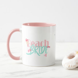 beach-bride-blue.gif mug